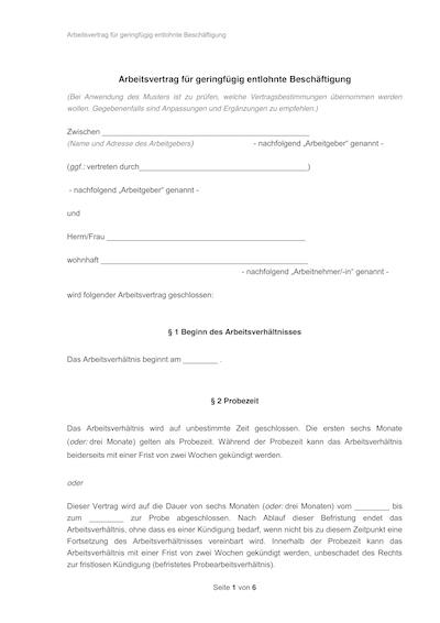 download Die Schwesternhelferin