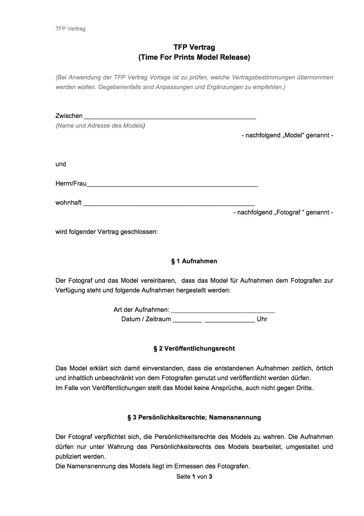 Atemberaubend Einfache Zahlungsvereinbarung Vorlage Bilder - Bilder ...