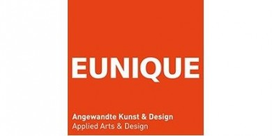 Eunique 2016 In Karlsruhe Messe Information