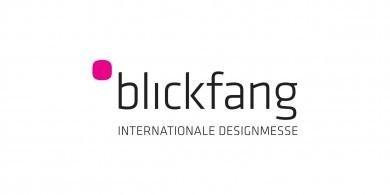 blickfang 2017 in stuttgart messe information. Black Bedroom Furniture Sets. Home Design Ideas