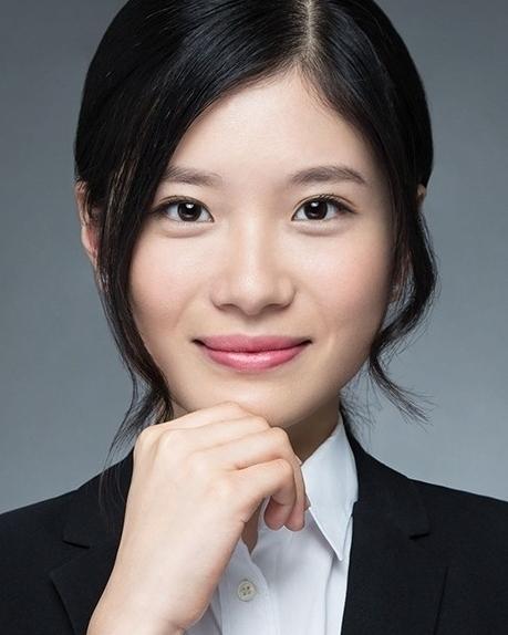yingqian 9 jobs als hostess promoterin in d sseldorf uvm instaff. Black Bedroom Furniture Sets. Home Design Ideas