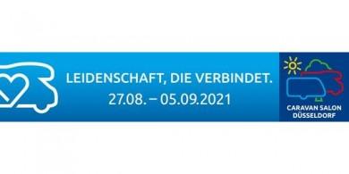 In düsseldorf messe erotik Postponement of