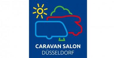 caravan salon 2018 in d sseldorf messe information. Black Bedroom Furniture Sets. Home Design Ideas
