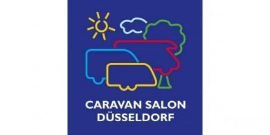 Caravan Salon 2017 In Düsseldorf Messe Information