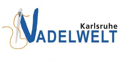 nadelwelt 2016 in karlsruhe messe information. Black Bedroom Furniture Sets. Home Design Ideas