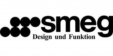 Smeg Deutschland Gmbh Als Arbeitgeber Erfahrungen Jobs Instaff