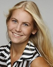 Laura-89534 Messehostess Chefhostessen-teamleiter