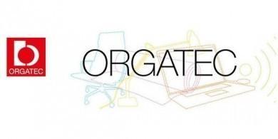 Orgatec 2018 In Köln Messe Information