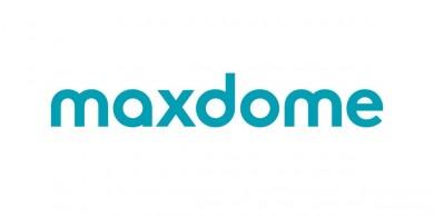 Maxdome Jobs