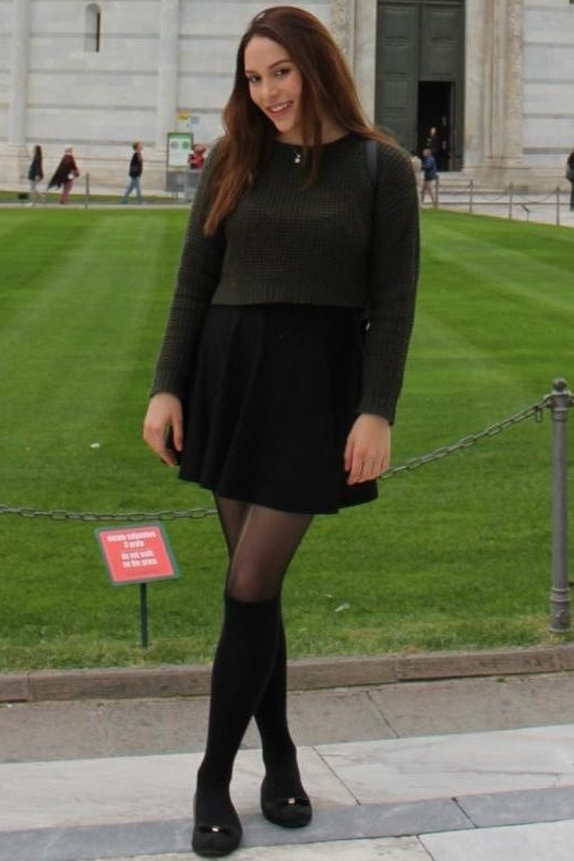 camila 20 jobs als kellnerin hostess in berlin uvm. Black Bedroom Furniture Sets. Home Design Ideas