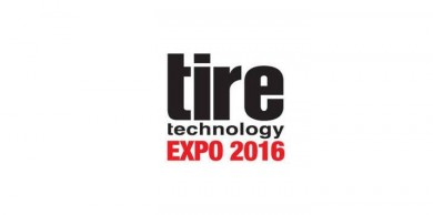 tire technology 2016 in hannover messe information. Black Bedroom Furniture Sets. Home Design Ideas
