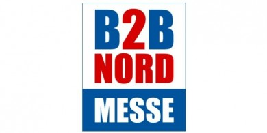 b2b nord messe 2016 in hamburg messe information. Black Bedroom Furniture Sets. Home Design Ideas