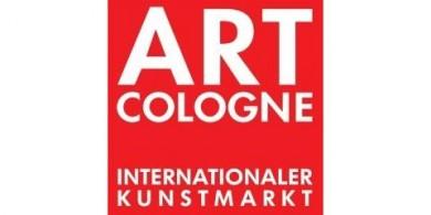 Art cologne 2016 in k ln messe information for Jobs art director koln