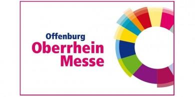 oberrhein messe 2016 in offenburg messe information. Black Bedroom Furniture Sets. Home Design Ideas