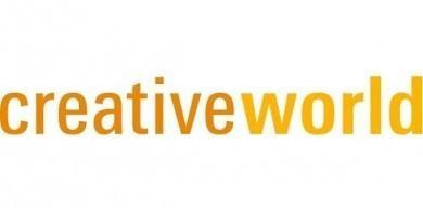 Creativeworld 2016 In Frankfurt Messe Information