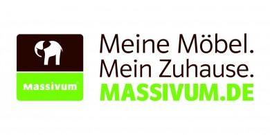 Massivum Frankfurt massivum - eine marke der sunchairs gmbh & co. kg als arbeitgeber