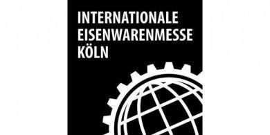 Messetermine Köln 2021