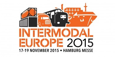 intermodal europe 2015 in hamburg messe information. Black Bedroom Furniture Sets. Home Design Ideas