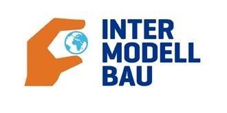 Messe Dortmund Infos Zu Anfahrt Parken Amp Hotels Instaff