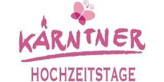 Karntner Hochzeitstage 2016 In Velden Messe Information