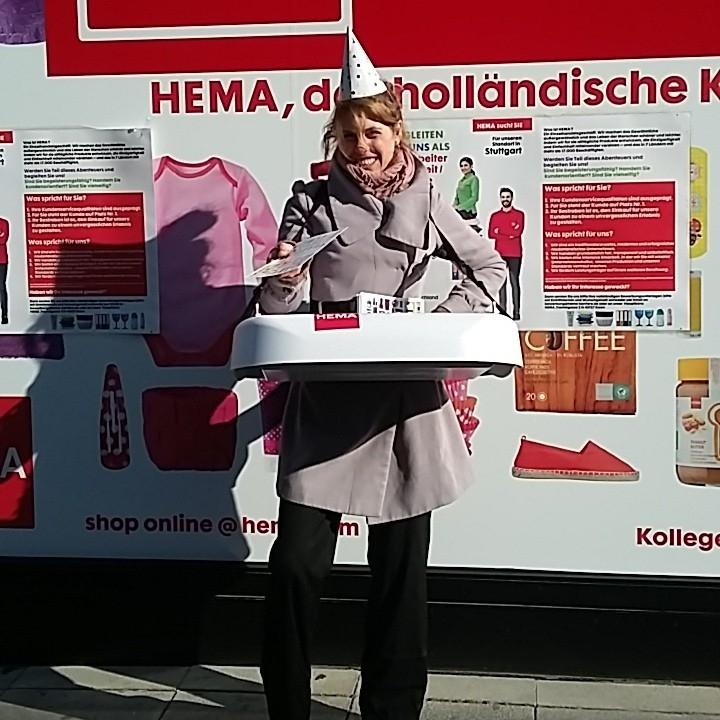 hema deutschland bewertungen als arbeitgeber offene jobs. Black Bedroom Furniture Sets. Home Design Ideas