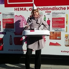 hema deutschland als arbeitgeber erfahrungen jobs instaff. Black Bedroom Furniture Sets. Home Design Ideas