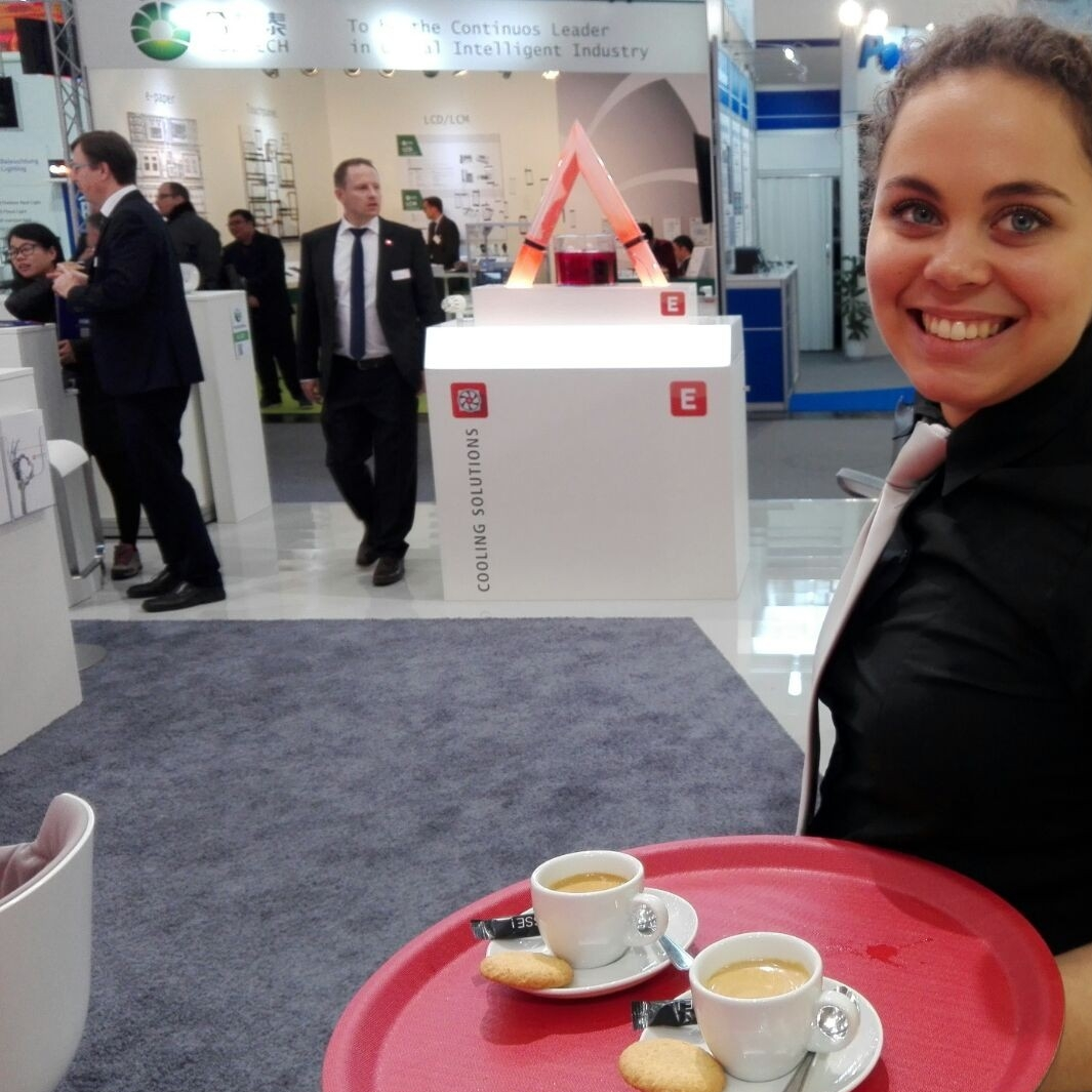 catering company deutschland gmbh bewertungen als arbeitgeber offene jobs. Black Bedroom Furniture Sets. Home Design Ideas