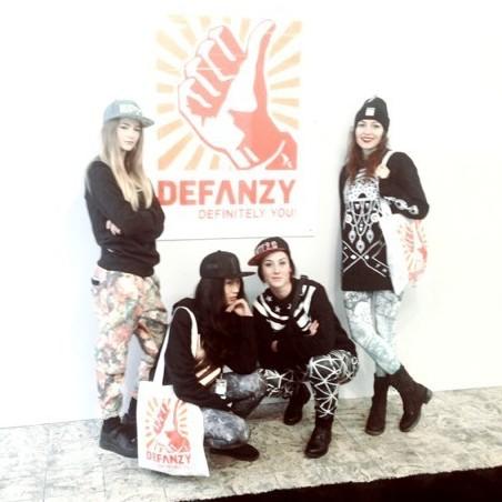 Hostess Jobs Berlin Fashion Week