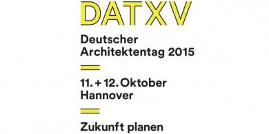 deutscher architektentag 2015 in hannover messe information. Black Bedroom Furniture Sets. Home Design Ideas