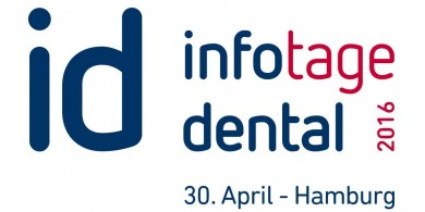 Id Infotage Dental Hamburg 2016 Messe Information