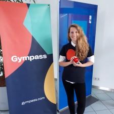 Gympass preise