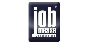 Jobmesse Frankfurt 2016 In Frankfurt Am Main Messe Information