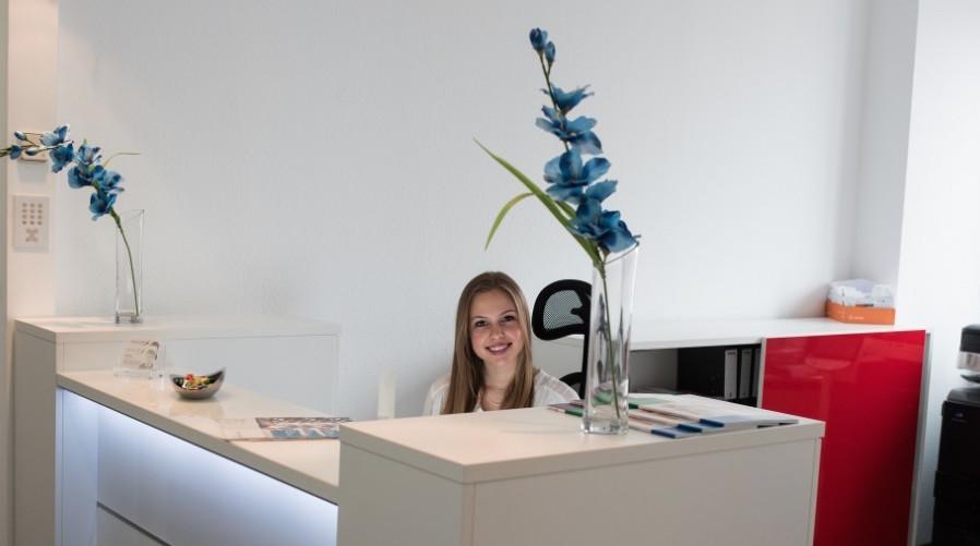 Burohelfer Gehalt Aufgaben Bei Office Jobs Instaff