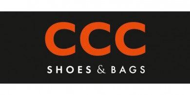 CCC Germany GmbH Logo