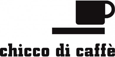 Chicco di caffe GmbH Logo