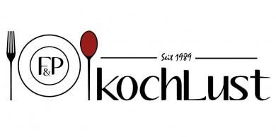 F&P kochLust UG Logo