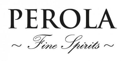 Logo Perola GmbH
