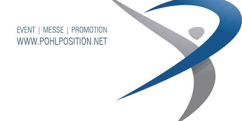 Logo Pohlposition