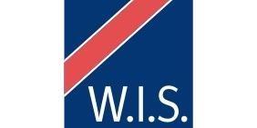 Logo wis Event und Service GmbH Co KG