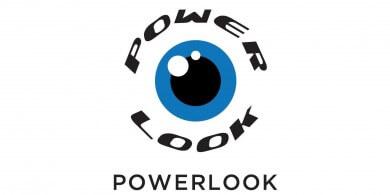 POWERLOOK GmbH & Co KG Logo