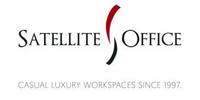 Satellite Office GmbH Logo