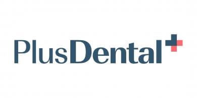 Sunshine Smile GmbH PlusDental Logo