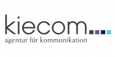 kiecom GmbH Logo
